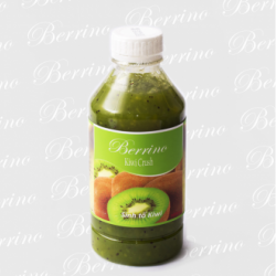 Berrino Kiwi 1L