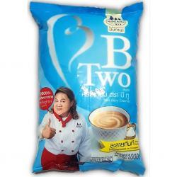 Bột béo B Two