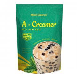 Bột kem béo A-Creamer