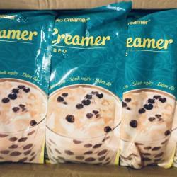 Bột kem béo X-Creamer