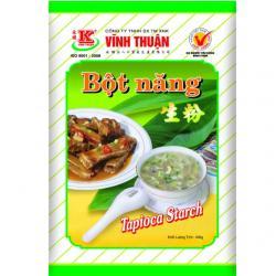 Bột năng Vĩnh Thuận 400gr