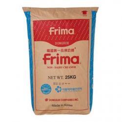 Bột sữa Hàn Quốc Prima 25kg