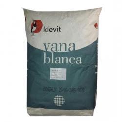 Bột sữa Kievit Vana chiết 1kg