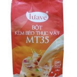 Bột sữa Luave MT35