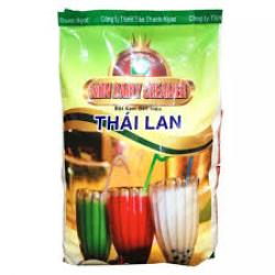 Bột sữa Thái lan 3 ly