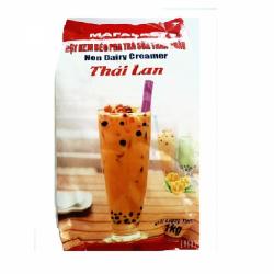 Bột sữa Thái lan BC