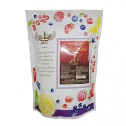 Bột trà sữa Chocolate King 1kg