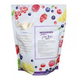 Bột trà sữa Khoai Môn King 1kg
