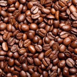 Cà phê CP9