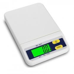 Cân Điện tử 3kg