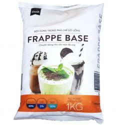Frappe Base Dans 1kg