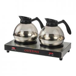Lò hâm cafe