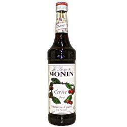 Monin Cherry 700ml