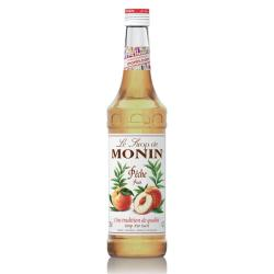 Monin Đào 700ml