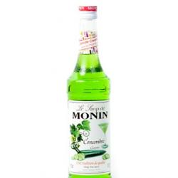 Monin Dưa leo 700ml