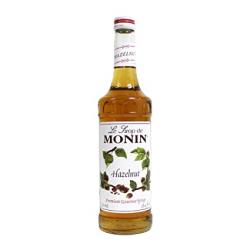 Monin Hạt Dẻ 700ml