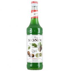 Monin Kiwi 700ml