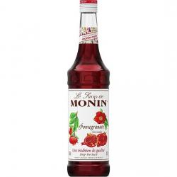 Monin Lựu 700ml