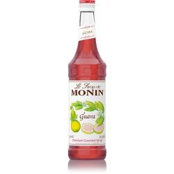Monin Ổi 700ml