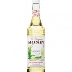 Monin Sả 700ml