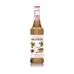 Monin Tiramisu 700ml