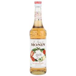 Monin Vải 700ml