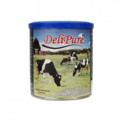 Sữa đặc Delipure 1kg