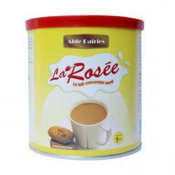 Sữa đặc Larose 1kg