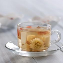 Tách Cafe Lùn Thẳng UG-324 - 200ml