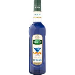 Teiseire Blue Curacao 700ml