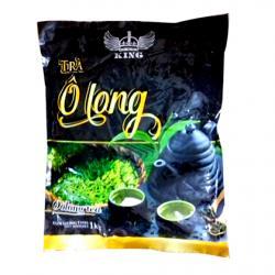 Trà Olong King 1kg
