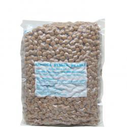 Trân châu Đài Loan caramel Andes 3kg